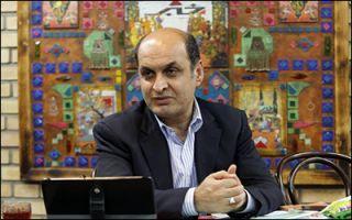 لزوم عمل به تعهدات بینالمللی در سانحه نفتکش ایرانی توسط چینی ها
