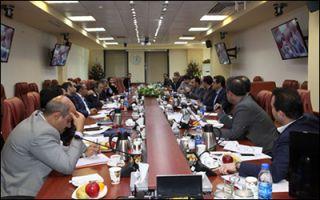 گمرک ایران و سازمان بنادر دو بازی اصلی در تجارت کشور