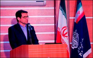 فعالیت ۲۰ واحد تولیدی در بندر و منطقه ویژه اقتصادی امیرآباد
