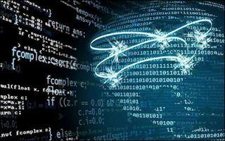 هشدار درباره جرایم سایبری و تهدیدات صنعت کشتیرانی