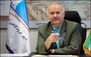 ثبت اولین شرکت خارجی در منطقه آزاد شهر فرودگاهی امام در آینده نزدیک