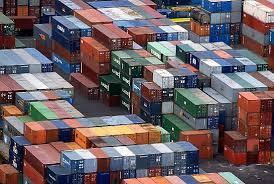 فعالیت ۳۰ شرکت حمل و نقل بین المللی در سیستان و بلوچستان