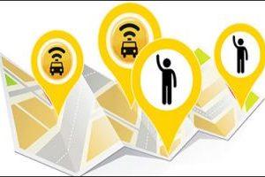 حمایت بزرگان خودروسازی جهان از استارتآپهای فعال در حمل و نقل