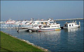 ارتقاء ایمنی دریانوردان با صدور ۷ هزار مدرک دریانوردی