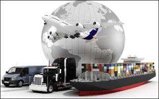 ضرورت اجرای طرح ملی ساماندهی لجستیک و زنجیره تامین در کشور