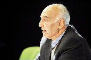اظهارات مشاور عالی رئیس کل گمرک ایران در خصوص امور گمرکی در ایران