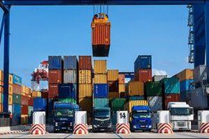 ایجاد تسهیلات جدید برای کالاهای صادراتی در گمرک
